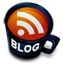 Link to web log