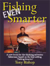 Fishing Even Smarter book cover and link to more info