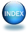all articles index